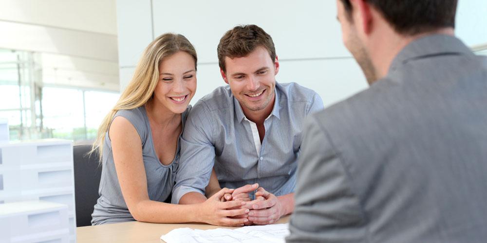 Sunshine Coast Finance Mortgage Loans