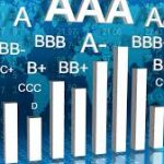 credit rating image