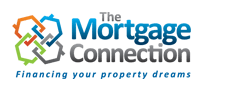 The Mortgage Connection