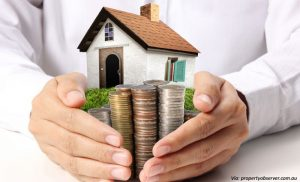 mortgage saving ideas