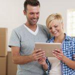 Sunshine Coast Finance Mortgage Loans Home